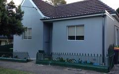 13 Joseph Street, Ashfield NSW