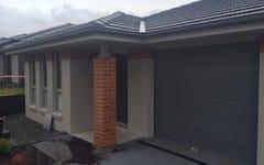 28b Voyager Street, Wadalba NSW