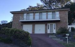 41 Robert Holl Rd, Ourimbah NSW