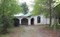 Hillview Lodge 2 Pine Avenue, Arding NSW