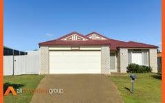 14 Crenton Court, Heritage Park QLD