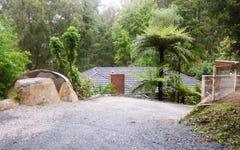 12 Edith Court, Mount Dandenong VIC