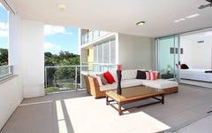 7024/7 Parkland Boulevard, Brisbane QLD