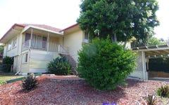 108 Pring Street, Tarragindi QLD