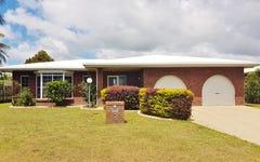 44 Crowley Drive, West Mackay QLD