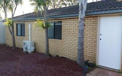 Address available on request, Greystanes NSW