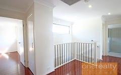 19 Herdsmans Ave, Lidcombe NSW