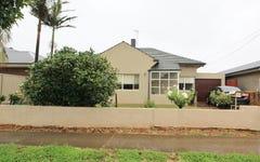18 Greville Ave, Flinders Park SA