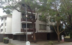 12/71-73 CASTLEREAGH ST, Liverpool NSW