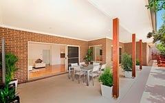 89 Emerald Drive, Port Macquarie NSW
