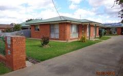 1/328 Henry Street, Deniliquin NSW