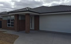 23 Aspect Drive, Myrtle Creek VIC