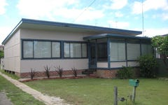 17 Victoria Ave, Toukley NSW