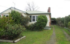 219 Gravelly Beach Road, Gravelly Beach TAS