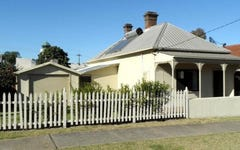 14 Booth St, Arncliffe NSW