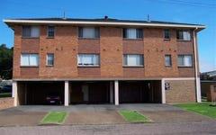 1/42-46 Waroonga Rd, Waratah NSW