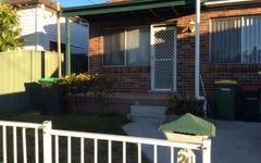 24 Wells Street, Granville NSW