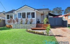 24 Beaufort Road, Blacktown NSW