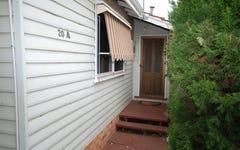 20A Floyed Street, Narrogin WA