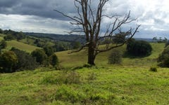 Address available on request, North Maleny QLD