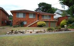 23 Felton Street, Telopea NSW
