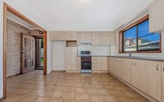 1/145 Lake Entrance Road, Barrack Heights NSW