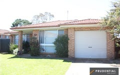 27 Alyan Place, St Helens Park NSW