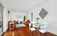 15/10-14 Burlington Road, Homebush NSW