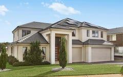 1 Colonial Street, Kellyville NSW
