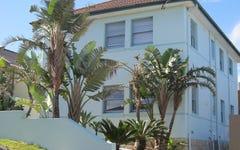1/70 Sackville Street, Maroubra NSW