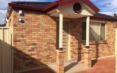 32A Buranda Cres, St Johns Park NSW
