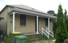 56 Woodville Road, Granville NSW