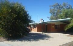 148 Dixon Road, Ross NT