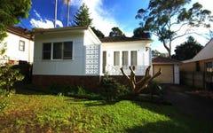 28 Bardia Avenue, Carlingford NSW