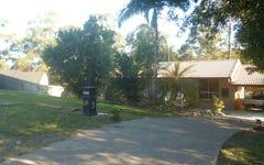 3 Design Place, Highland Park QLD