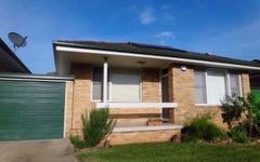 2/4-6 Caledonian Street, Bexley NSW