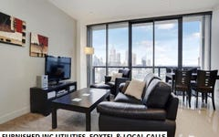 2605/1 Freshwater Place, Southbank VIC