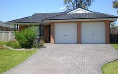 8 Ashleigh Street, Heddon Greta NSW