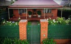 608 Stanley Street, Albury NSW
