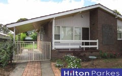 4 Aycliffe Avenue, Hebersham NSW