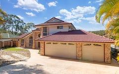 88-90 Mingah Crescent, Shailer Park QLD