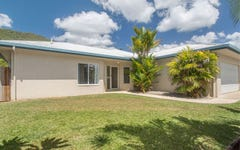 19 Collingwood Close, Gordonvale QLD