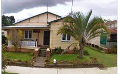 Unit 1/20 Austral Street, Kempsey NSW