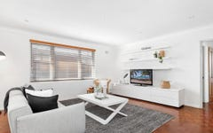 4/10 Clifton Road, Clovelly NSW