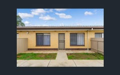 4/11 Harvey St, Nailsworth SA