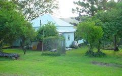 155 Lodge Road, Mountain Top NSW
