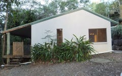 2 Fern Road, (Sugarloaf), Riordanvale QLD