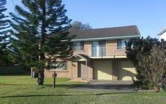 8 Deas Thompson Street, Vincentia NSW