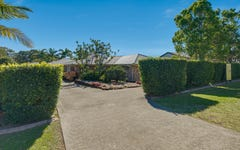 2/67 Benfer Road, Victoria Point QLD