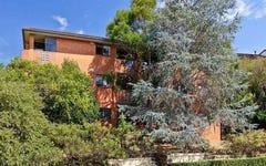 10/30-32 Doomben Avenue, Eastwood NSW